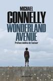 Michael Connelly - Wonderland Avenue.