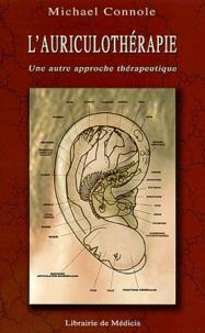 Lauriculothérapie. Une autre approche thérapeutique.pdf
