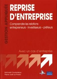 Reprise dentreprise - Comprendre les relations entrepreneurs-investisseurs-prêteurs.pdf