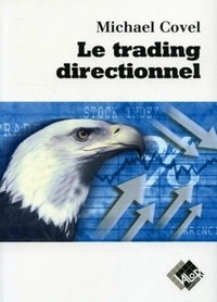 Le trading directionnel.pdf