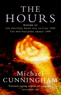 Michael Cunningham - THE HOURS.
