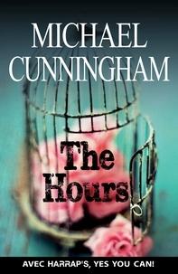 Michael Cunningham - The Hours - Niveau avancé.