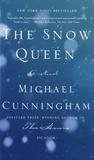 Michael Cunningham - The Snow Queen.