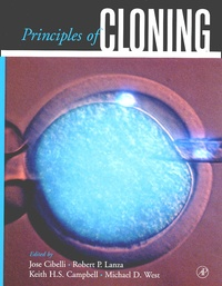 Rhonealpesinfo.fr Principles of Cloning Image