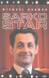 Michaël Darmon - Sarko Star.