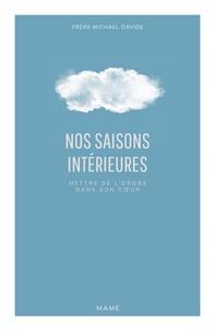 Nos saisons intérieures - Mettre de lordre dans son coeur.pdf