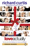 Michael Dean - Love Actually - Level 4.