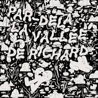 Corridashivernales.be Par-delà la vallée de Richard Image