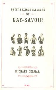 Petit lexique illustré du gay-savoir.pdf