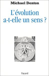 Lévolution a-t-elle un sens ?.pdf