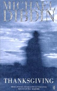 Michael Dibdin - .