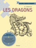 Michael Dobrzycki - Les dragons.