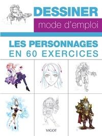 Les personnages en 60 exercices.pdf