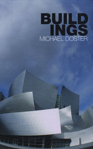 Michael Doster - Buildings.