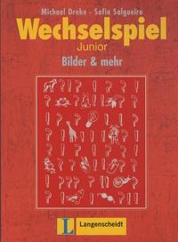Wechselspiel Junior - Bilder & mehr.pdf