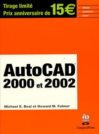 AutoCad 2000 et 2002.pdf