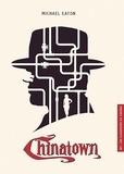 Michael Eaton - Chinatown.