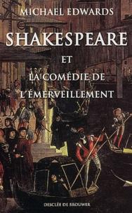 Shakespeare et la comédie de lémerveillement.pdf