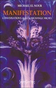 Manifestation. Conversations avec lArchange Michel.pdf