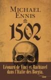 Michael Ennis - 1502.