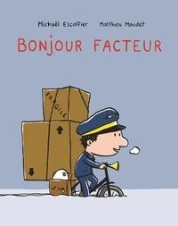 Bonjour facteur.pdf
