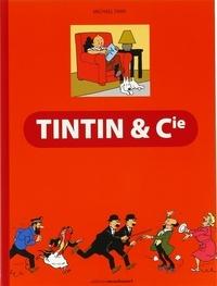 Michael Farr - Tintin et Cie.