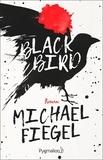 Michael Fiegel - Blackbird.