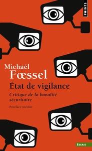 Etat de vigilance - Critique de la banalité sécuritaire.pdf