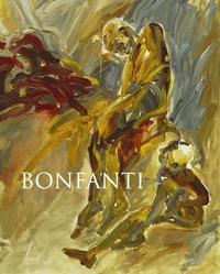 Michael-Francis Gibson et Daniel Piza - Bonfanti - Monographie 1970-2005.