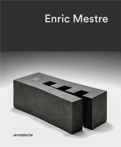 Michael Francken - Enric Mestre - Ceramic sculpture.