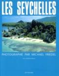 Michael Friedel - .