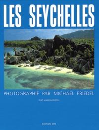 Les Seychelles.pdf