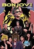 Michael Frizell et Jayfri Hashin - Orbit: Bon Jovi.