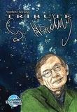 Michael Frizell et Pablo Martinena - Tribute: Stephen Hawking.