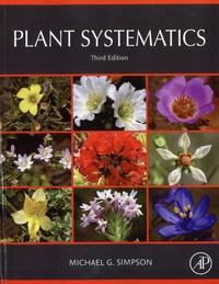 Michael G. Simpson - Plant systematics.