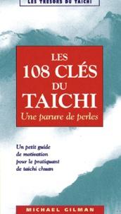 Les 108 clés du taichi - Une parure de perles.pdf