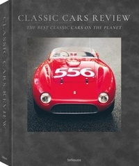Classic cars review.pdf
