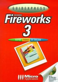 Fireworks 3. Avec CD-ROM.pdf