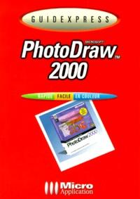 Coachingcorona.ch PhotoDraw 2000 - Microsoft Image