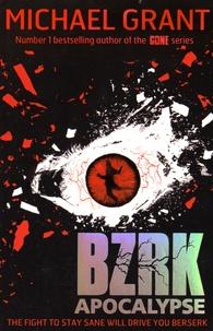 BZRK - Book 3, Apocalypse.pdf