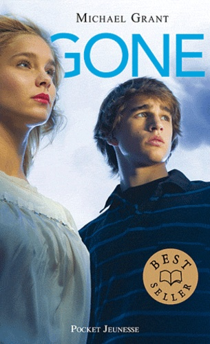 Michael Grant - Gone Tome 1 : .