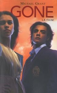 Domaine public télécharger des livres audio Gone Tome 2 in French  9782266184212 par Michael Grant