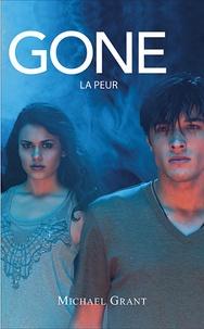 Télécharger des livres audio pour allumer le toucher Gone Tome 5 par Michael Grant in French