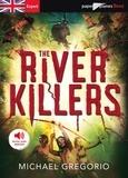 Michael Gregorio - The River Killers - Ebook.