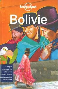 Téléchargez des livres gratuits en ligne pour nook Bolivie (Litterature Francaise) 9782816179477 par Michael Grosberg, Isabel Albiston, Mark Johanson