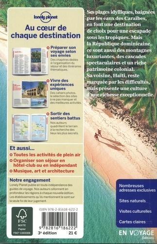 République dominicaine 3e édition