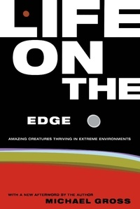 Michael Gross - Life On The Edge.