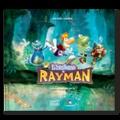 Michael Guarné - L'histoire de Rayman.
