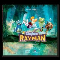 Lhistoire de Rayman.pdf