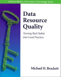 Data Resource Quality. Turning Bad Habits into Good Practices.pdf
